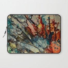 CORALINE SERIES-2 Laptop Sleeve