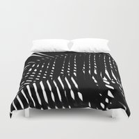 oasis Duvet Covers featuring // Oasis // by Andreas Poupoutsis Photography