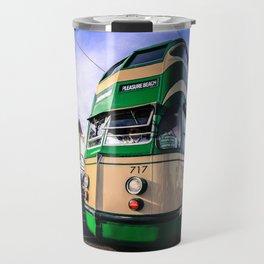 Blackpool 1 Travel Mug