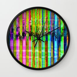 Ruminate arduous muffle blink longhand answer sud. Wall Clock