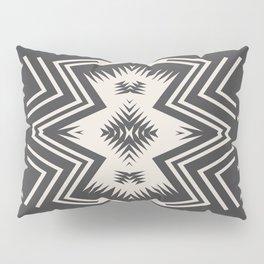 COLORADO ONYX Pillow Sham