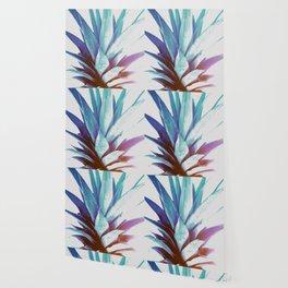 Tropical Top Wallpaper