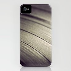 Spin Slim Case iPhone (4, 4s)