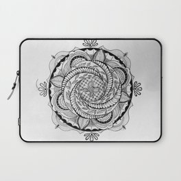 ONE Laptop Sleeve