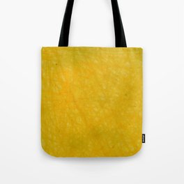 Dandelion - Crayola Retires Dandelion - A Tribute by annmariescreations Tote Bag