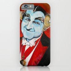 The Munsters Grandpa Munster Slim Case iPhone 6s