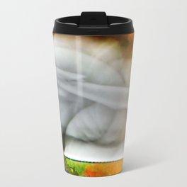 Athlete's pain Travel Mug