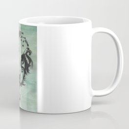 A thorn for every heart Coffee Mug