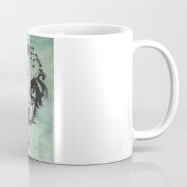 A thorn for every heart Coffee Mug