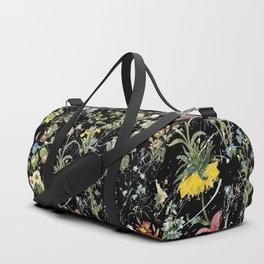 Millefleur Duffle Bag