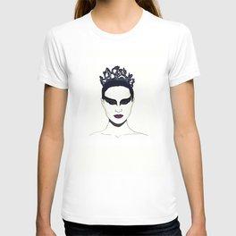 Black Swan / Natalie T-shirt