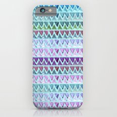 CHEVrON Slim Case iPhone 6