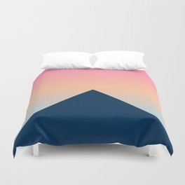 Coldway Home Duvet Cover