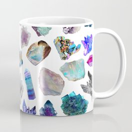 Stoned Coffee Mug