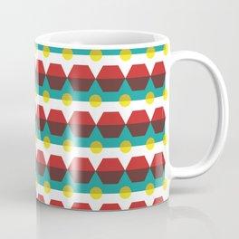 Indie Folk Coffee Mug