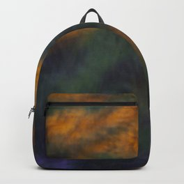 Visions Backpack