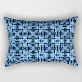 Nia Rectangular Pillow