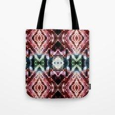 native soul Tote Bag