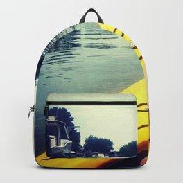 Kayak 1 Backpack