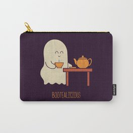 Bootealicious Carry-All Pouch