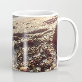 Fort Bragg Coffee Mug