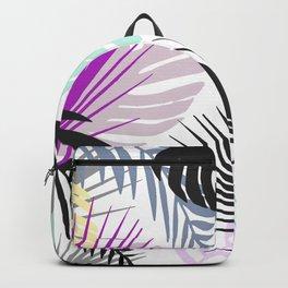 Naturshka 69 Backpack