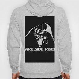 Dark Side Rises Hoody
