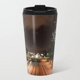 01 - DownTown_LA Travel Mug