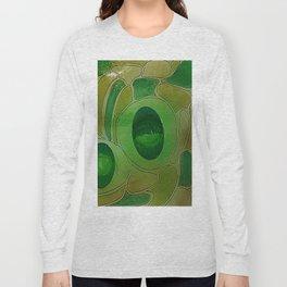 RAMSES 29 Long Sleeve T-shirt
