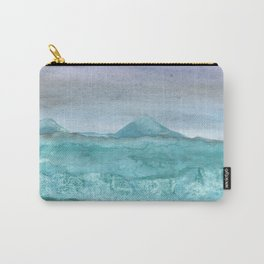 skyscapes 2 Carry-All Pouch