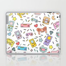 Gaming Laptop & iPad Skin