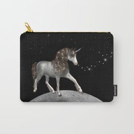 dreamland xx Carry-All Pouch