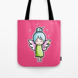 Kawaii Cute Fairy Tote Bag