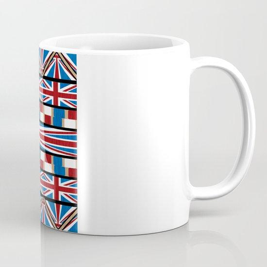 This Is England Mug