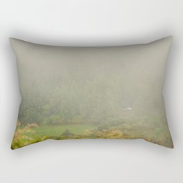 Movie Rectangular Pillow