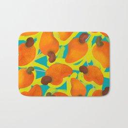 Cajufolia Bath Mat