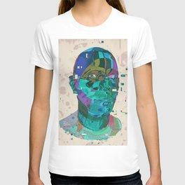 PORTRAIT_0002.PNG T-shirt