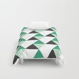 Winter Wonderland Comforters
