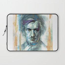 Austin Osman Spare Laptop Sleeve