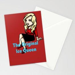 Bedelia Du Marier Stationery Cards