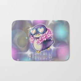 Fabulous v01 Bath Mat