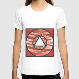 Eye of Uranus T-shirt