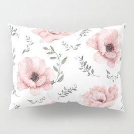 MAGNOLIA GARDEN Pillow Sham