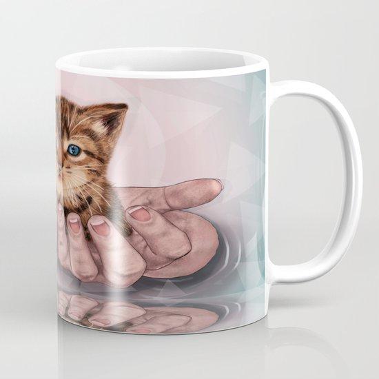 Possession Mug