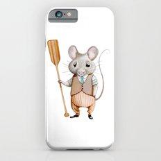 Ratty iPhone 6s Slim Case