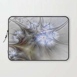 Ice Laptop Sleeve