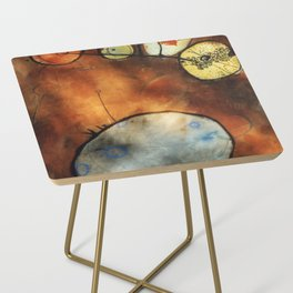 00001.3 Side Table