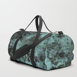 Macau's Paint Duffle Bag