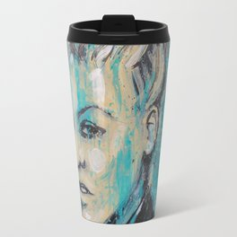P!NK Travel Mug