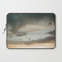 Good Evening Laptop Sleeve